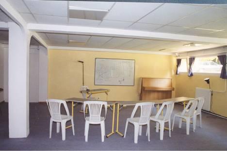 Location de salles salles de runion sminaires aix en provence marseilleSeminaire