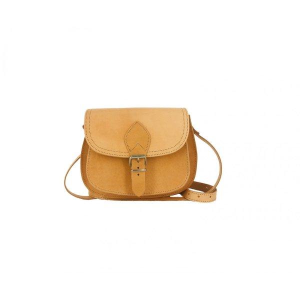 Embossed Leather Shoulder Bag Handmade Floral Pyrography Design Natural Beige Brown Black Cross Body Satchel Vintage Saddle Handbag Purse M