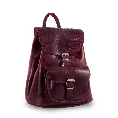 Vintage Leather Backpack Satchel Rucksack Knapsack Travel bag Laptop Notebook Messenger Bag Men Women Brown Black Beige handbag Briefcase