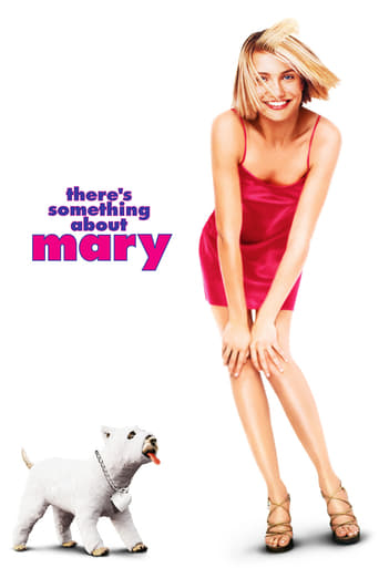 Mary A Tout Prix Streaming : streaming, 123Streaming, Streaming, Gratuit, Stream, Complet, (There's, Something, About, Mary)