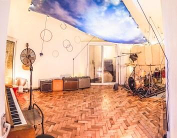 live-room-square-fav