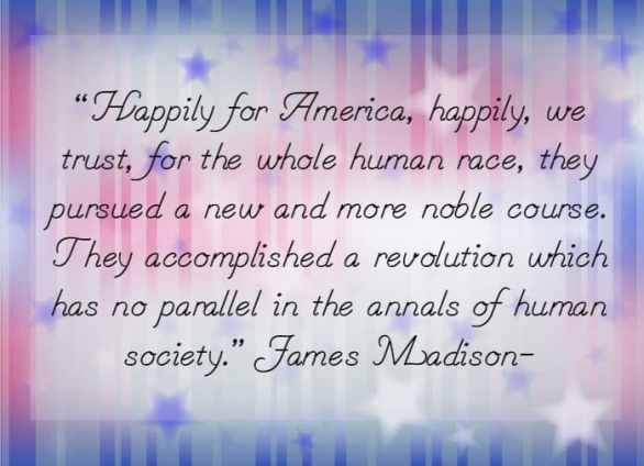 Happy 4th of July Best Quotes