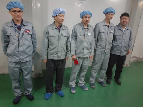 小建議大獎勵 - 杭州福膜新材料科技股份有限公司