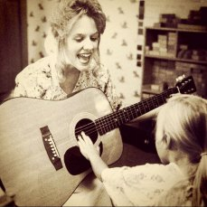 #TBT Music Therapy