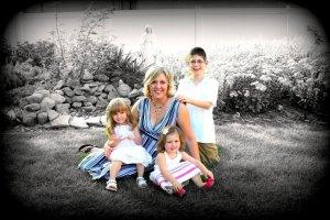 eikleyberry-family