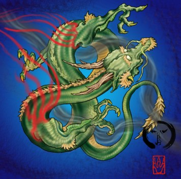 new-dragon-prints