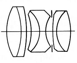 Leica M lenses • 125px