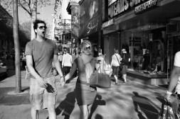 wien street photography ricoh gxr passanten