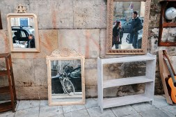 Palermo Street Photography