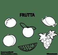 Filastrocche sull alimentazione  Maestramaria