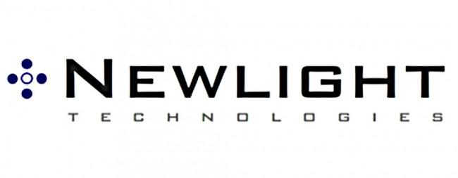 US firm Newlight Technologies pockets $9.2M in Series C