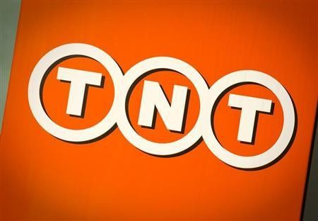 TNT Express Makes Sale of its Chinese Road Operations to Funds : Regions : Venture Capital Post