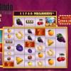 Joker Megaways – Cara Bermain Slot Joker Megaways yang Menyenangkan