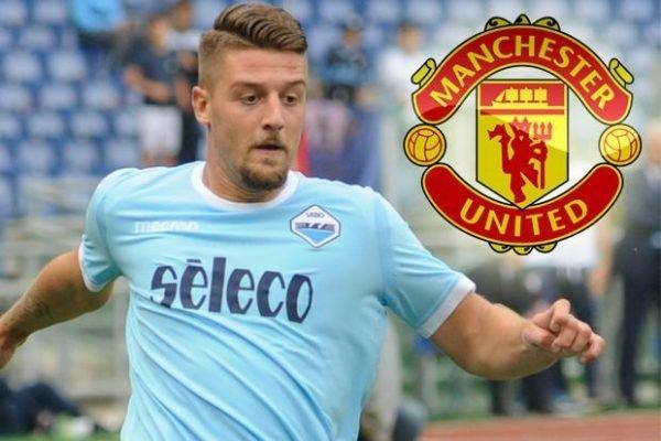 Jose Mourinho Ingin Berencana Untuk Mendatangakn Milinkovic Savic