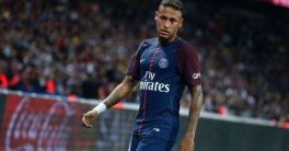 Nene Yakin Neymar Akan Membuat Sejarah Baru Di Liga Prancis