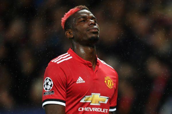 Manchester United Terancam Kehilangan Pemain Pentingnya