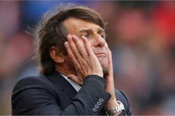 Gianfranco Zola Kasihan Lihat Antonio Conte Di Chelsea