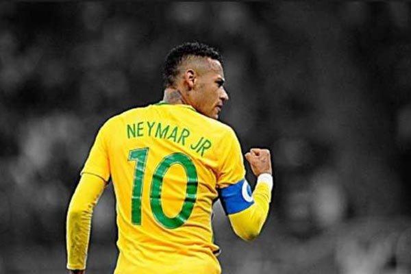 Neymar Lebih Baik dan Lebih Cepat Setiap Hari Ungkap Danilo