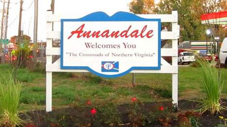 annandale-mattress-disposal