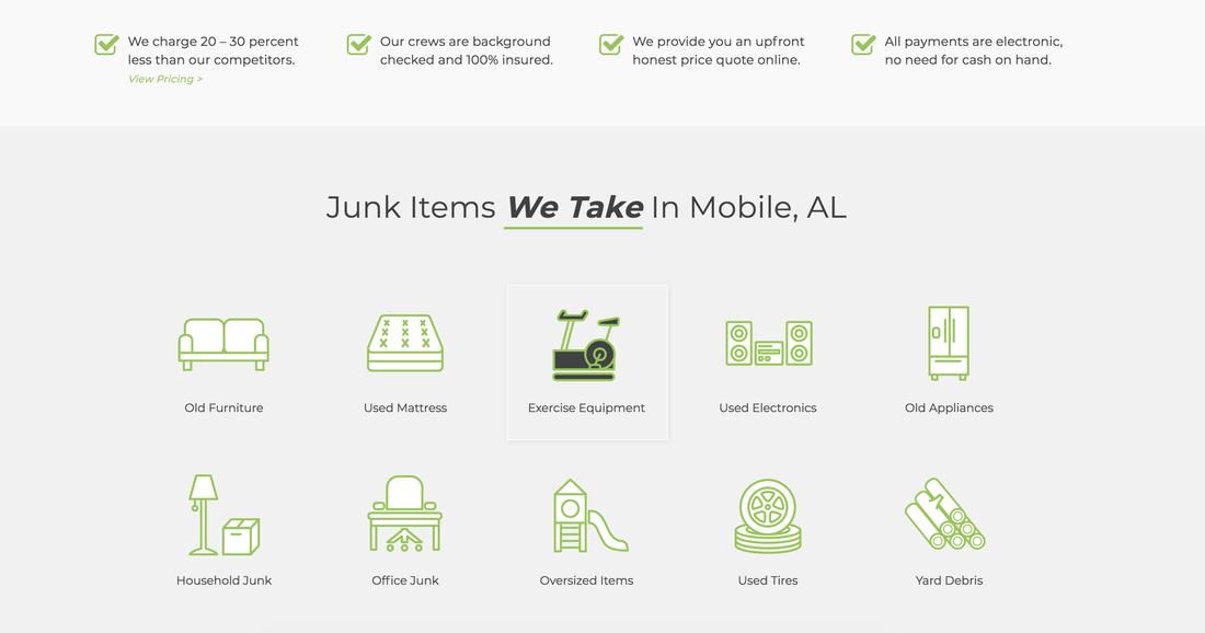 mobile-mattress-disposal