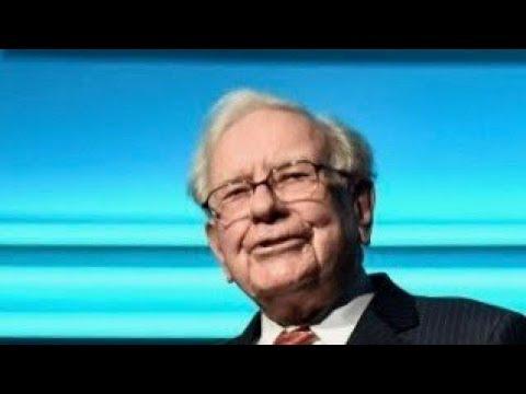 Warren Buffett admits he paid too much for Kraft