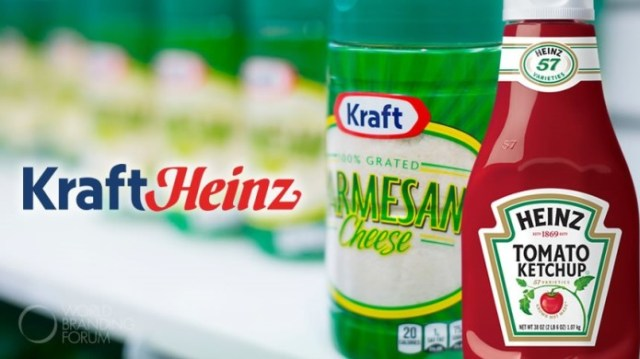 Should Investors Be Excited About Kraft Heinz Co's (NASDAQ: KHC) Improving ROE?