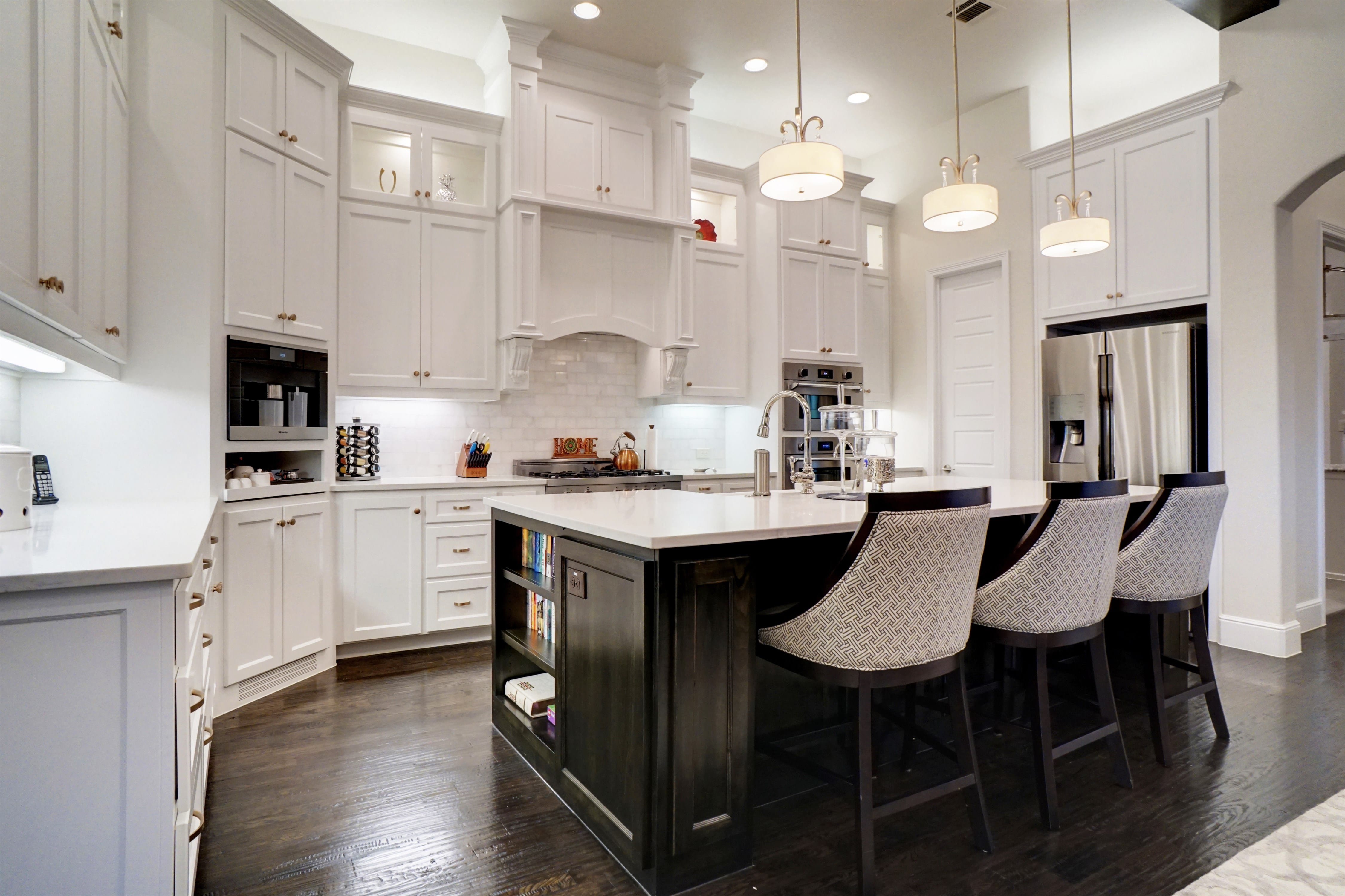 kitchen remodel austin appliance store the best remodelers in architects