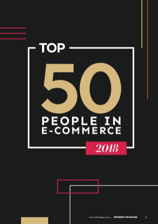 Top 50 People in eCommerce 2018-page-009