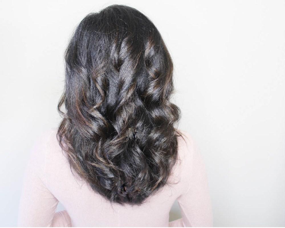 straight hair 2.jpg