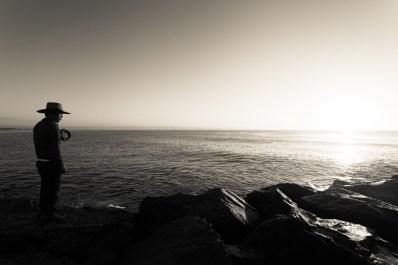 © Attanasio Imagery