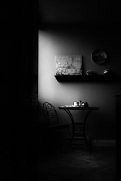 © Helen McAndrew