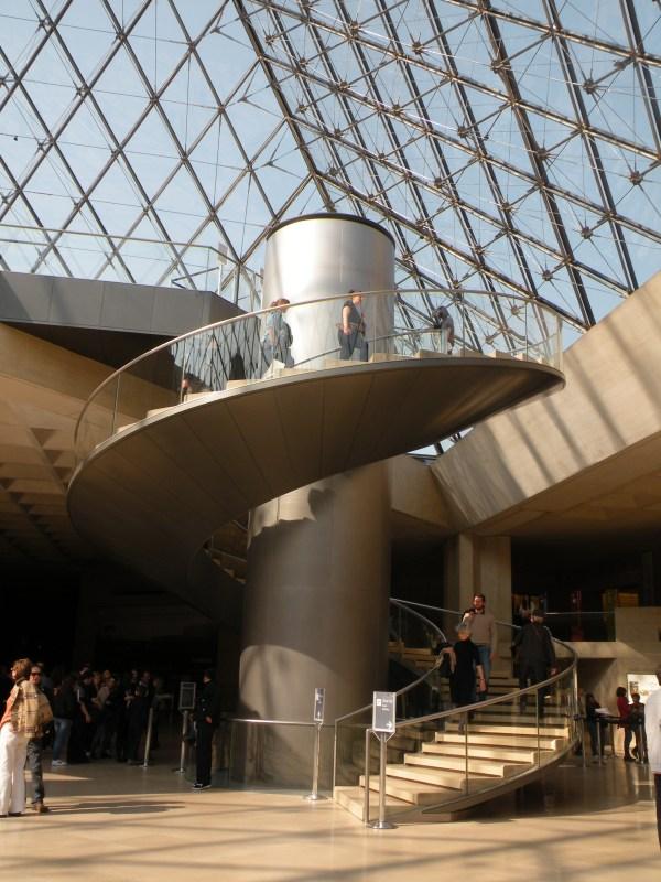 Paris 12months2go