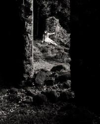 Week 17 / The Ruins