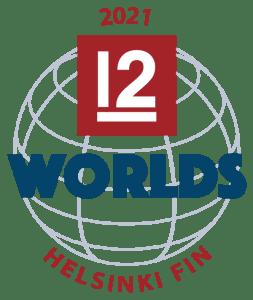 2021 12mR World Championship