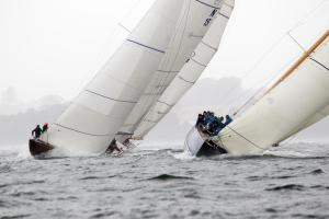 2020 Robbe & Berking Sterling Cup-- Photo by Katrin Storsberg
