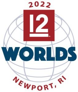 2022 12mR World Championship