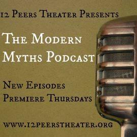 Modern_Myths_Podcast