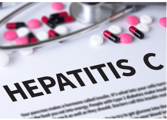 What Are the Side Effects of Hepatitis C Treatment?