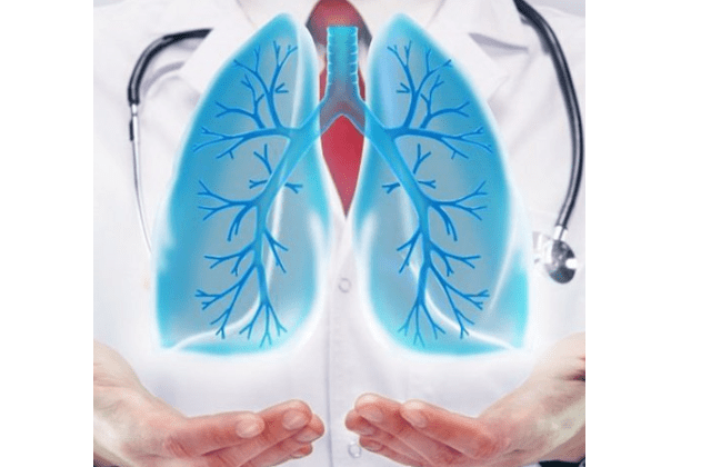 Idiopathic Pulmonary fibrosis – Symptoms and Causes