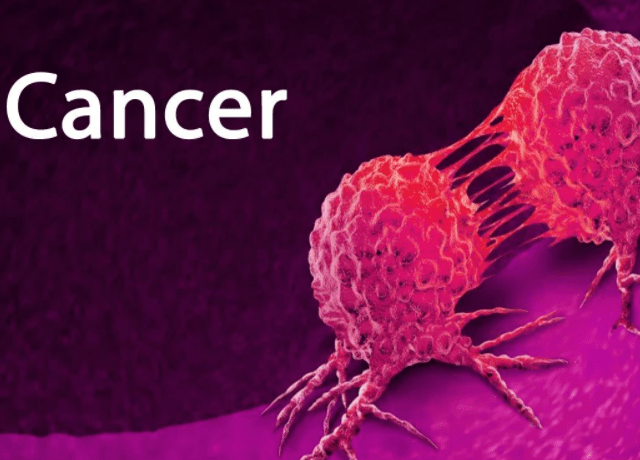 18  Facts about cancer