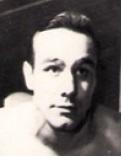 Armand Savoie