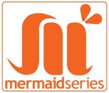 m_logo_mermaidseries_boxed_vertical_orange