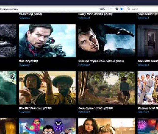 Bumblebee Full Movie Watch Online 1080p