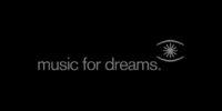 musicfordreams