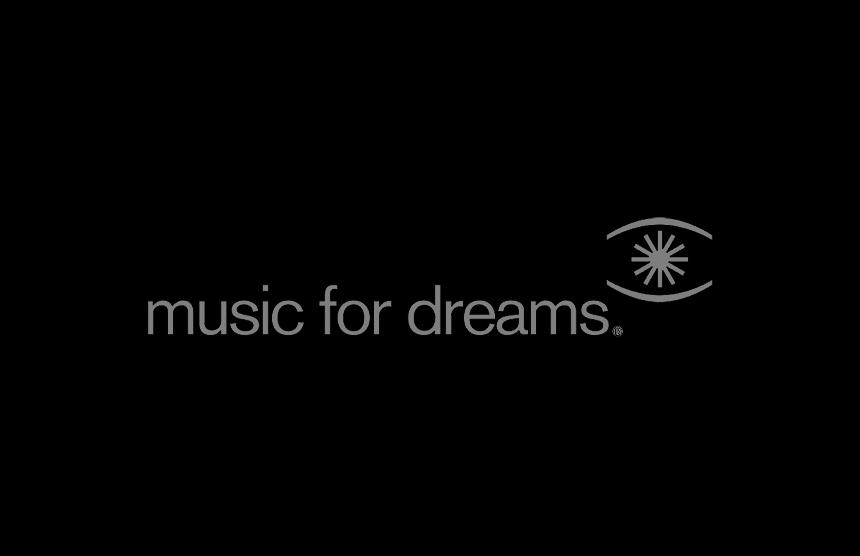 Music For Dreams - 12 Tree Studios