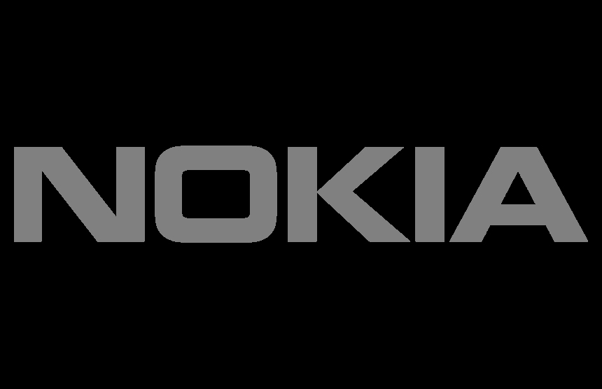 Nokia - 12 Tree Studios