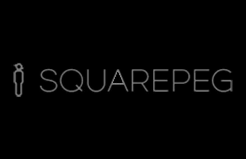 Squarepeg - 12 Tree Studios
