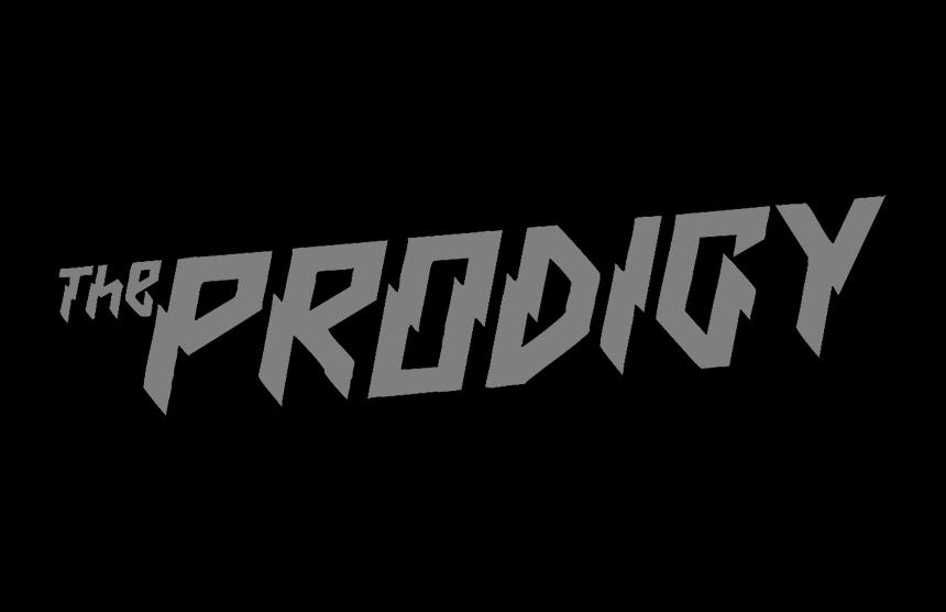 The Prodigy - 12 Tree Studios