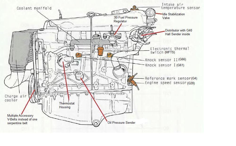 Oset Wiring Diagram Ktm Wiring Diagram Wiring Diagram ~ ODICIS