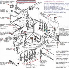 2002 Ford 3 0 Engine Diagram Meyer Plow Controller Wiring 02 Audi A6 Best Library 2004 S4 Todays Rh 10 12 1813weddingbarn Com